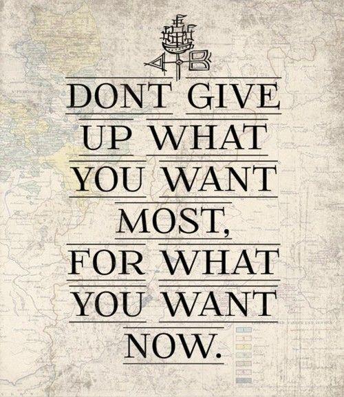 motivation 0