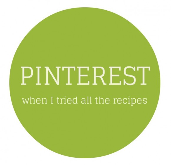 pinterest recipes