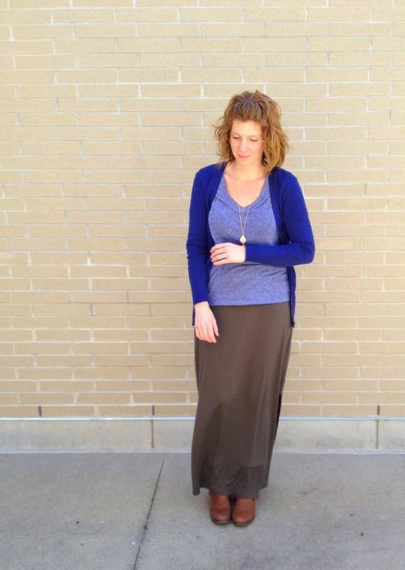 target maxi skirt 1