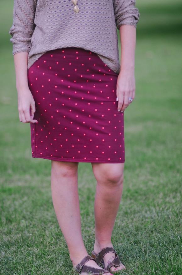 stitch fix outfit
