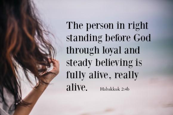 Habakkuk 24