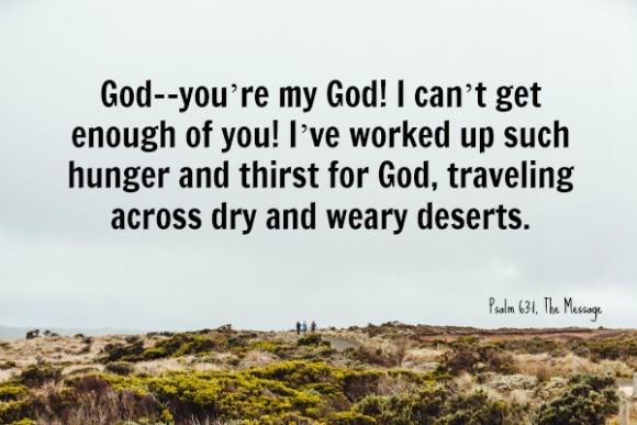 Psalm 631