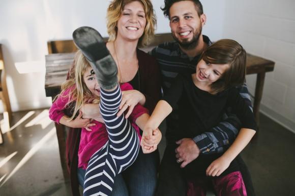 graham family-190