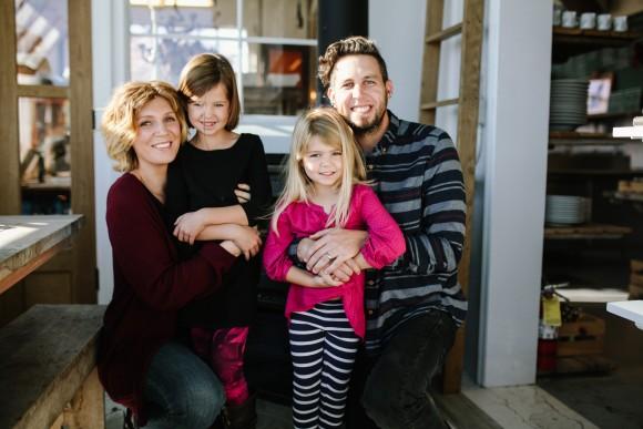 graham family-5