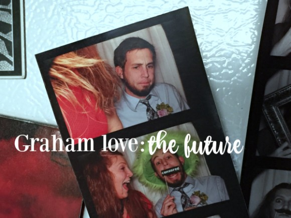 graham love future 1