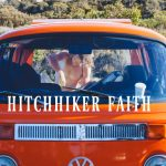 hitchhiker faith post