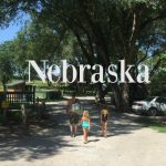 nebrask-button