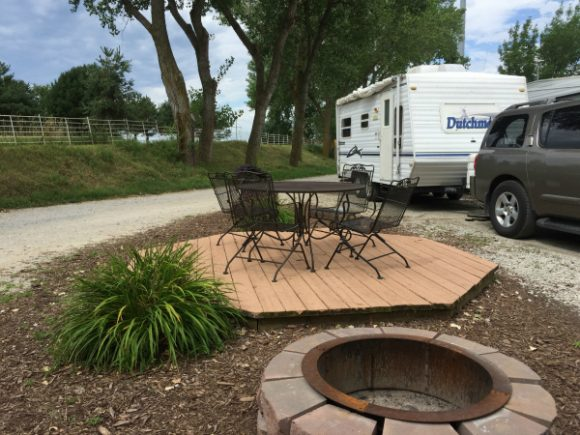 nebraska-koa-campsite