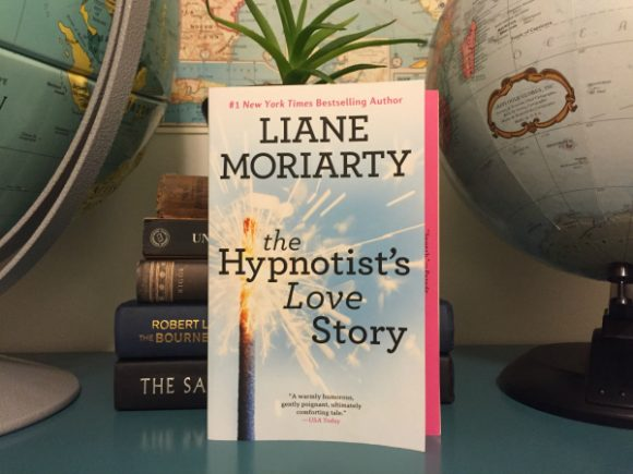 the-hypnotists-love-story-by-liane-moriarty