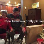 grandpa-keaton-christmas-1