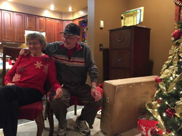 grandpa-keaton-christmas