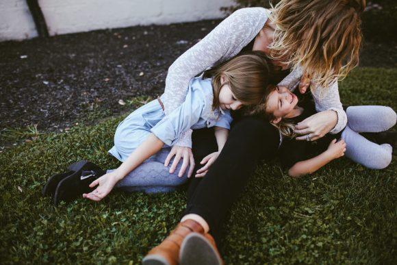 family-pics-3